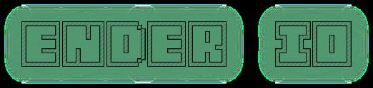 EnderIO - 5 0